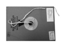 20 GAUGE WIRE 1000FT. PULL BOX 035116-09