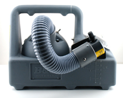 B&G Equipment Flex-A-Lite 2600 Heavy Duty Fogger with 4 ft. Hose