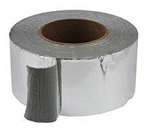 Hardcast Aluma-Grip AFT-701 3