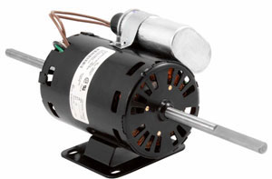 Greenheck Replacement Motor 304970