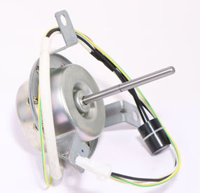 Greenheck Replacement Motor 312280