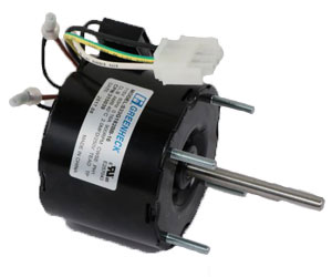 Greenheck Replacement Motor 315039