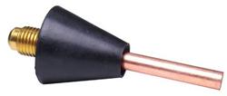 Nu-Calgon 4300-50 Rx11-Flush Flushing Tool