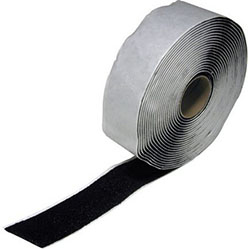 CORK INSULATION TAPE 1/8