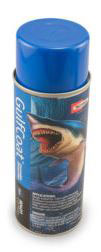 GulfCoat Blue Contractor Series Coil Coating 12 ounce 80401