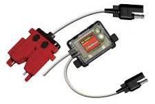 AquaGuard AG-3180E Micro Pan Sensor Plenum Rated with Bonus Secondary Sensor
