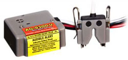 AquaGuard AG-9300-U Universal Condensate Sensor for Duct-Free Systems