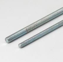 ALL THREADED ROD 1/2