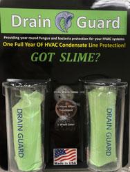 Drain Guard