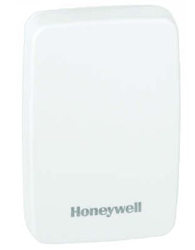 Honeywell C7189U1005 Remote Indoor Temperature Sensor for VisionPRO and VisionPRO IAQ Thermostats
