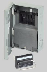 DISCONNECT SWITCH 60A NON-FUSIBLE DDS-60U