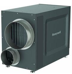 Honeywell DR120A3000 DR120 Whole House Dehumidifier