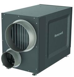 Honeywell DR90A3000 DR90 Whole House Dehumidifier