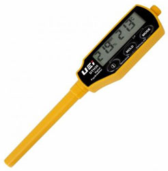 DTH35 DIGITAL IN DUCT PSYCHROMETER