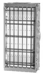 Honeywell FC37A1130 12.4