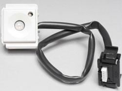 Panasonic FV-MSVK1 WhisperGreen Select Smart Action Motion Sensor Plug'N Play Module