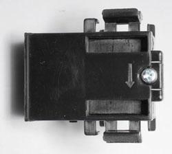 Panasonic FV-CSVK1 Condensation Sensor Module