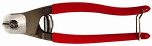 STEEL CABLE CUTTER FOR WR10 & WR20 HFWRCDM
