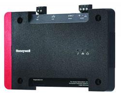 Honeywell LGW1000 LCBS Connect Gateway