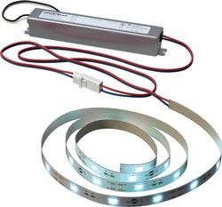 Fresh-Aire UV TUV-MINI-LED Mini UV LED System for Mini-Split 120-277 VAC