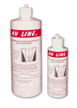 Nu Line A/C Condensate Drain Line Cleaner 32 ounce Bottle NL2