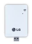 LG PCRCUDT3 Wi-Fi Module with SmartThinQ compatibility