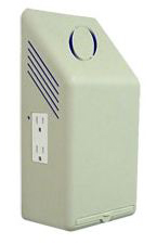 RGF PIP-GA Plug In Plus Air Purification System