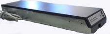 Honeywell PS1201B25 120 Vac Replacement power box
