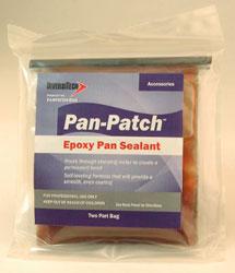 PANPATCH-BAG PAN SEALANT 8 SQ. FT.