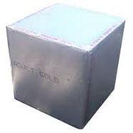 BOX 10-1/2
