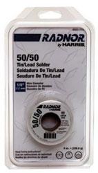 SOLDER 50/50 1/8