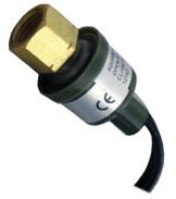 HIGH PRESSURE SWITCH OPEN-400/CLOSE-300 SHP400300 R22