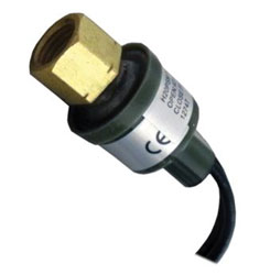 HIGH PRESSURE SWITCH OPEN-600/CLOSE-475 SHP600475 R410A