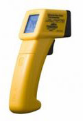 Fieldpiece SIG1 Gun Style IR Thermometer