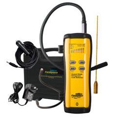 Fieldpiece SRL8 Heated Diode Refrigerant Leak Detector