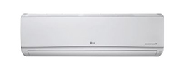 LG LMN079HVT Multi F Wall Mounted High Efficiency Indoor Unit 7,000 Btu/h