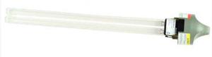 Honeywell UC100E1006 Replacement Lamp used with UV100E1001,UV100E1043