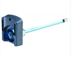 Honeywell UV2400U1000 24V UV Air Purifier