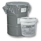 WIT ADHESIVE WATER BASED INSULATION 55 GALLON WIT-55