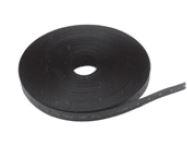 PLASTIC HANGER STRAP 100FT 030171
