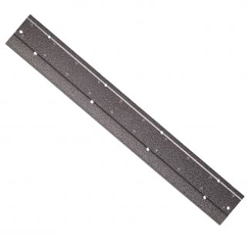 """FOLDING TOOL 18"""" WITH 3/8"""" & 1"""" DEPTHS 18F"""