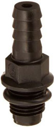 CHECK VALVE REPLACEMENT FOR LITTLE GIANT CONDENSATE PUMPS #154715