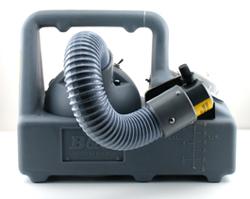B&G Equipment Flex-A-Lite 2600 Heavy Duty Fogger with 4 ft. Hose