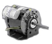 Greenheck Replacement Motor for CSP-A1410 302490