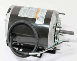 Greenheck Replacement Motor 309153