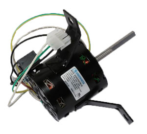 Greenheck Replacement Motor 316480