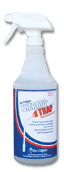 Nu-Calgon 4371-32 Thermo-Trap Gel 1 Quart Spray Bottle