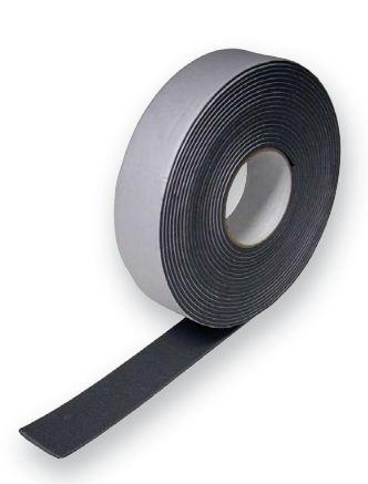 """Diversitech Foam Insulation Tape 1/8""""X2""""X30' 6-9718 12/CS"""
