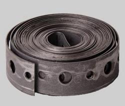 PLUMBER-STRAP 10' 28GA 50/CS 710-A1710