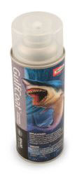 GulfCoat Clear Contractor Series Coil Coating 12 ounce 80400